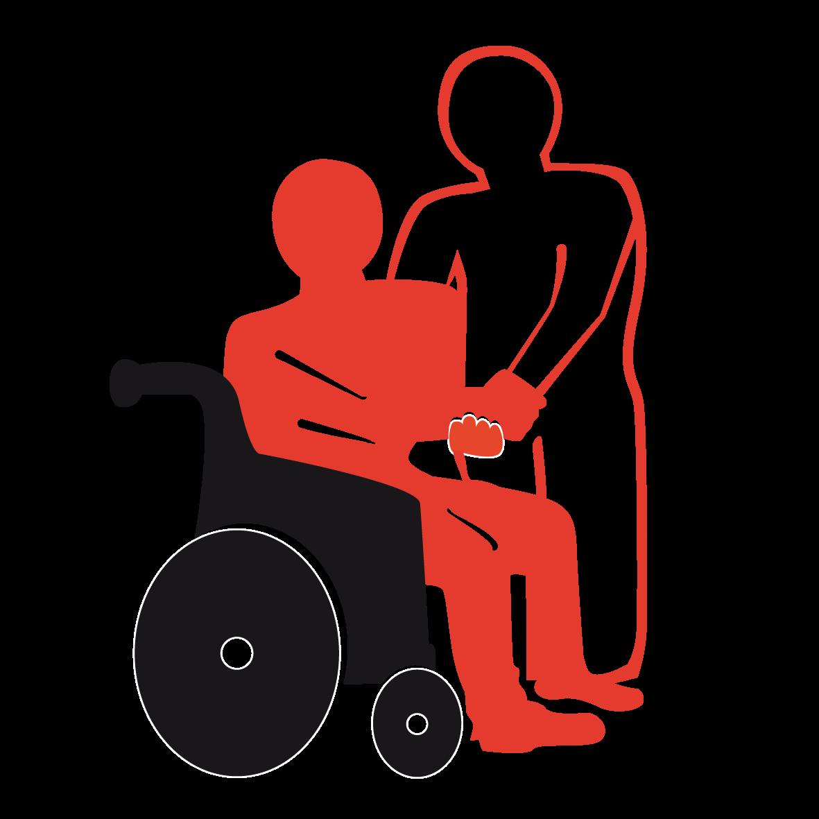 Pflegedienst Tauber | Lahnau